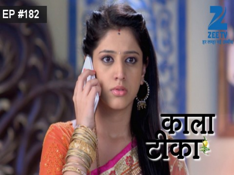 Tashan-e-Ishq Zee Tv Serial Mp3 Songs Download