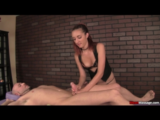 Site lesbian girls forced dominated