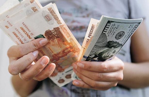 Андрей Василевский: «Русская сущность: появились деньги— пошел ипотратил. ВНХЛлюди скромные»