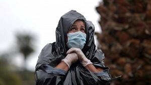 Раскрыта причина пандемии будущего