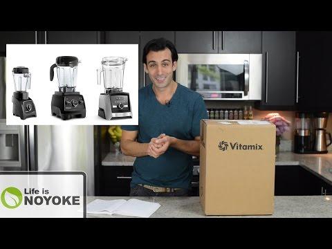 Vitamix Blender Repair Manual - WordPresscom