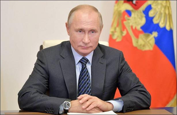 Путин обсудил урегулирование нагорнокарабахского конфликта сАлиевым иПашиняном