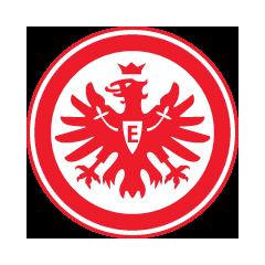 «Айнтрахт» ворвался впервую тройку Бундеслиги, обыграв «РБЛейпциг»