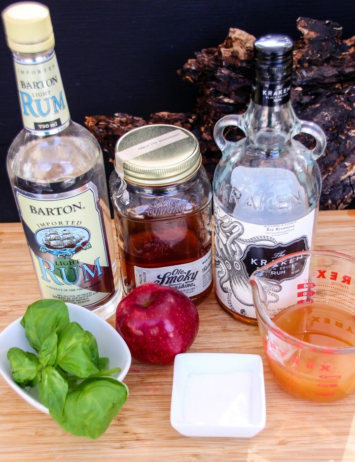 Bar rescue drink recipes moonshine learning this pin was discovered by jana adams discover and save your own pins on pinterest forumfinder Gallery