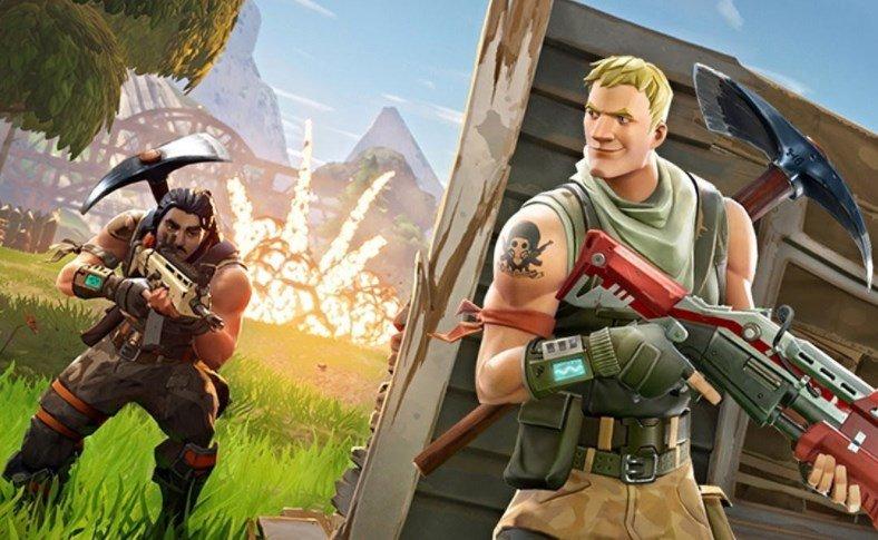 Fortnite Download Xbox 360