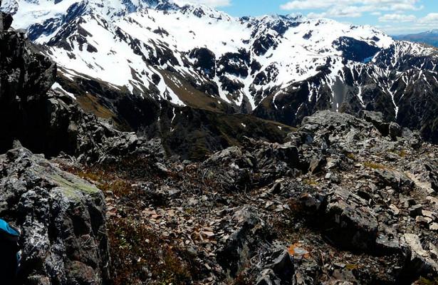 Четыре лыжника погибли из-занакрывшей зону отдыха лавины вСША