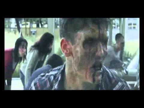 Zombie Massacre Full Movie Watch Free ~ Watch online Movie