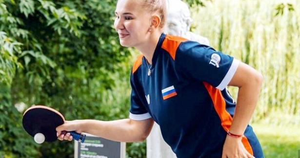«Всютрясло итошнило отстраха»: как27-летняя ЯнаНоскова завоевала путевку наОлимпиаду вТокио