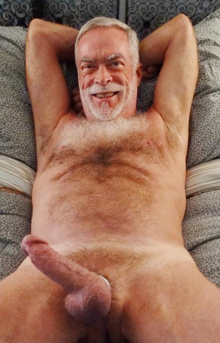 Older Men With Big Cocks Galleries Other