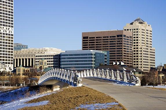 Milwaukee loans