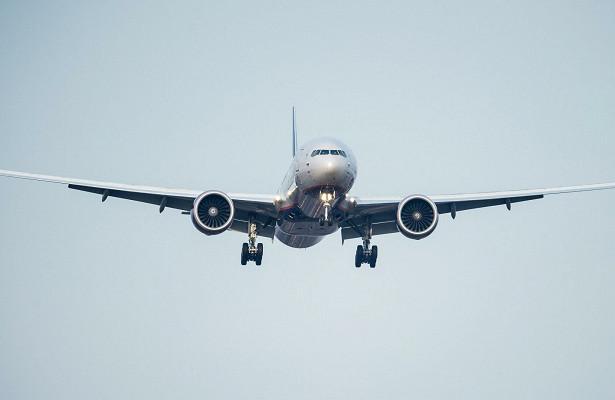 Концерн Boeing сообщил обубытках в11,9млрд долларов