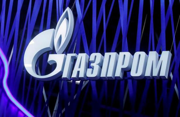 «Газпром» сообщил осохранении статус-квопосуду спольской компанией PGNIG