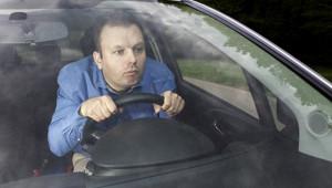 Очемнестоит говорить начинающему водителю