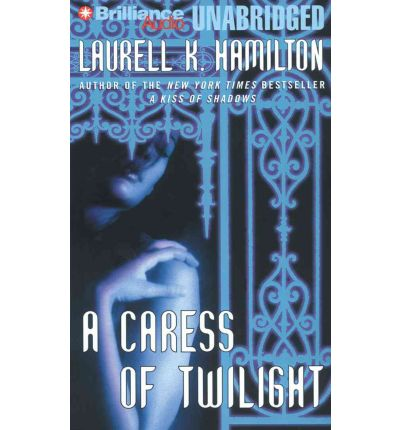 Twilight Book 1 6 Ebook Free DownloadPdf - eBook