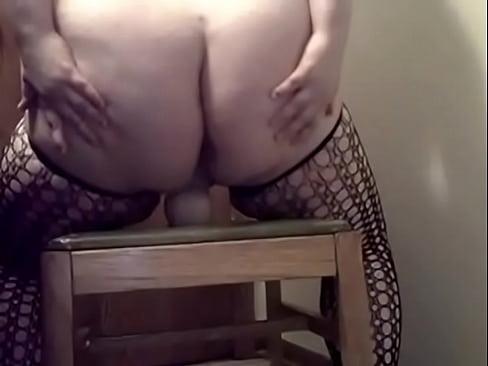 Girls gone wild extreme orgy torrent