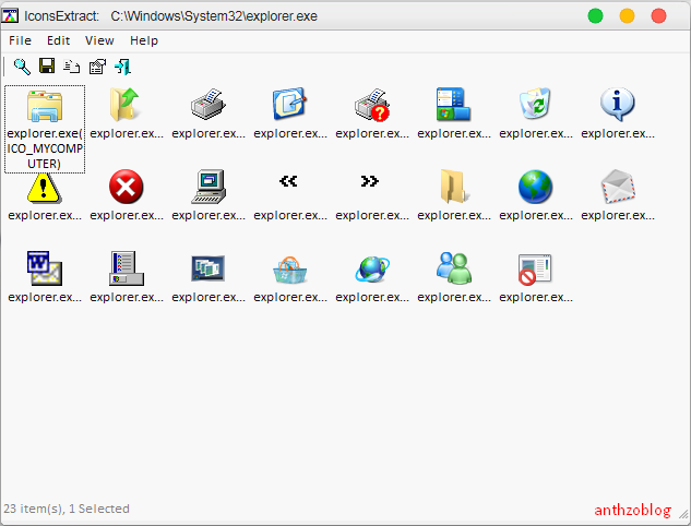 Download grtis de qtxmlpatterns4dll - DLL-filescom