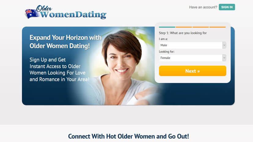 Free Dating App Australia - Free Dating Website Australia