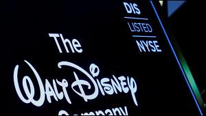 Disney сократит 32тысячи сотрудников