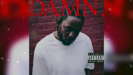 Kendrick Lamar - Topic - YouTube