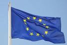 Евросоюз откроет границы дляграждан Канады иещедесяти стран
