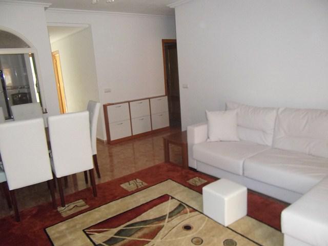 Недвижимость в Барселоне - Испания продажа, аренда