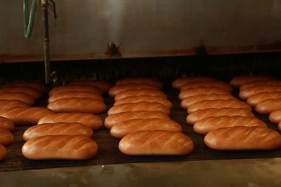Форум похлебопечению «Хлеб— этомир» пройдет вМоскве 15–17мая