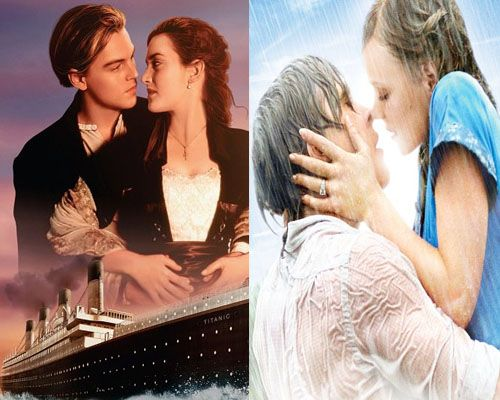 The 50 Best Romantic Comedies of All Time :: Comedy