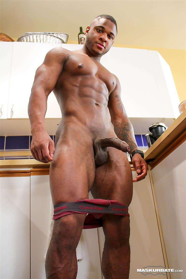 chicks-one-free-naked-pictures-of-black-muscular-men-college