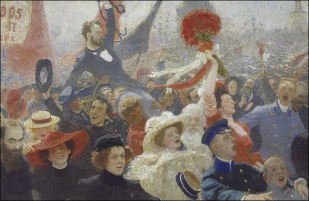 Песни, пляски ибоинашашках: какказаки старый Новый годвстречали