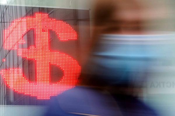 Исследование RAMBLER GROUP: россияне спрогнозировали курс доллара иевро на2021 год