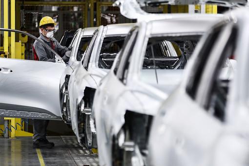 Автомобили подорожают из-зароста ценнаметалл