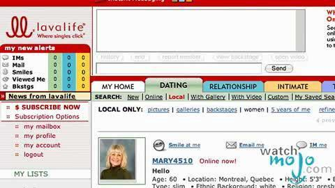 Tagged free dating site - ICutie