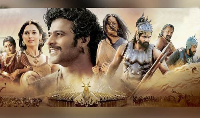 Bahubali 2 Songs Movie Mp3 Download Naa Songs