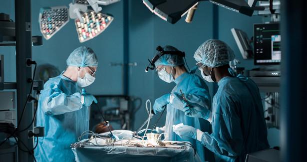 «Скоро вообще никаких врачей неостанется»