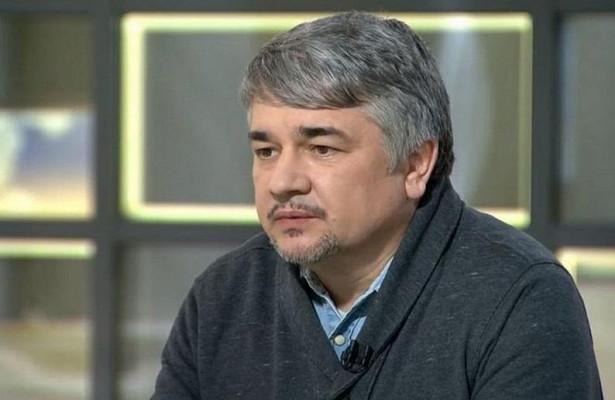 Ищенко рассказал, чтоСССР развалился, когда выбирать доверили бомжам имаргиналам