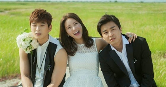 download lagu love lane ost marriage not dating