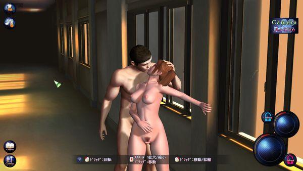 Free video big breasts asian