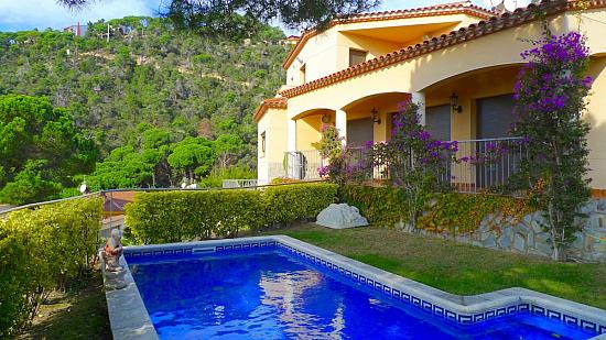 Недвижимость в каталонии в испании