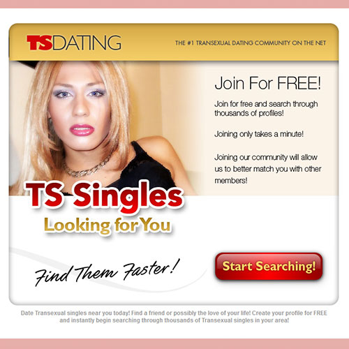 can suggest visit dating service in hamburg not simple