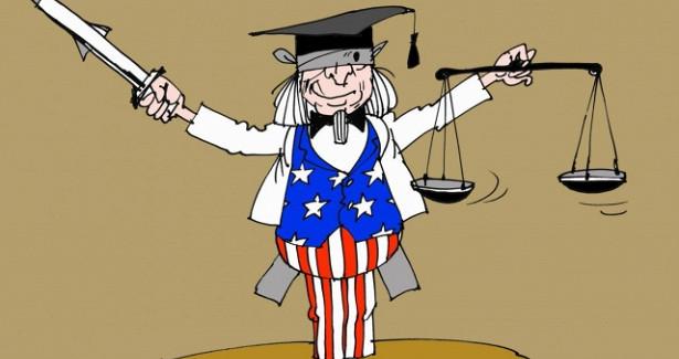 Заключению Международного суда поКосово исполнилось 11лет