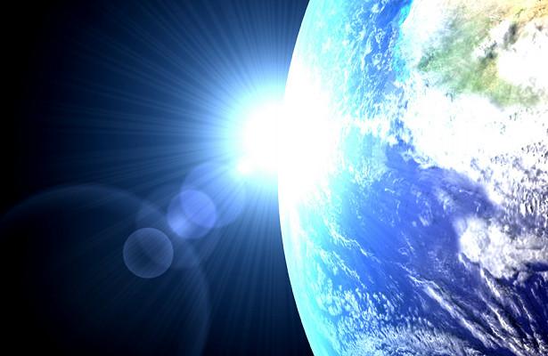 Зарегистрирован самый дальний объект Солнечной системы
