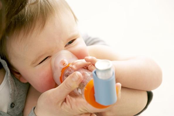 причин, почему дети часто болеют почему ребенок