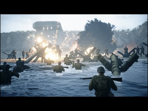 Dino D Day - Download Game PC Iso New Free