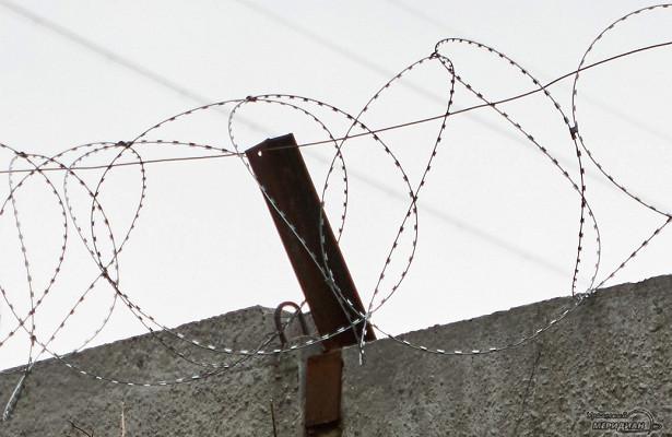 НаУрале женщину, убившую сожителя топором, осудят на7лет