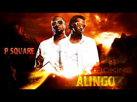 P Square Personally Dj Deo Ext - MP3 Download