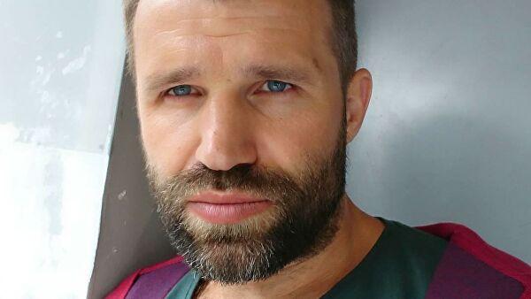 Двароссийских актера устроили драку вРублево