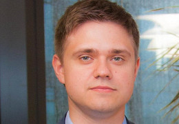 Дмитрий Шагардин: «Сейчас стадия эйфории, мыблизки кееверхней точке»