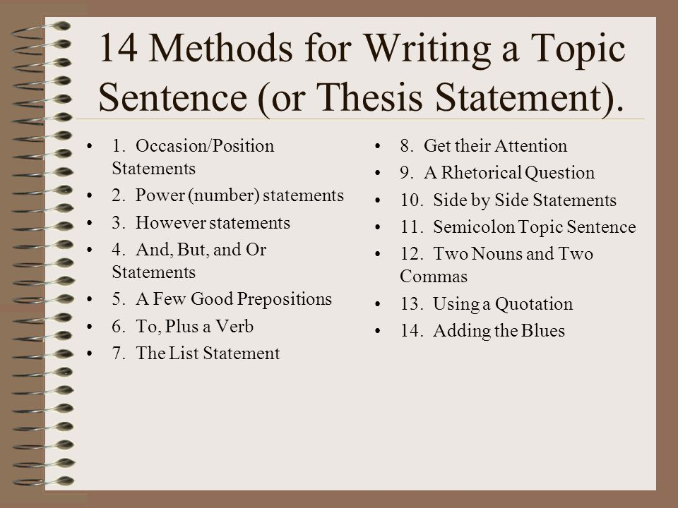 Write my difference between theme and thesis