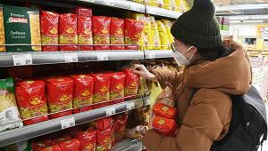 ВГосдуме предложили сажать зафейки оросте цен