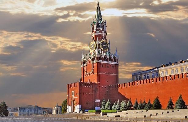 ВКремле предупредили опоследствиях 2020 года
